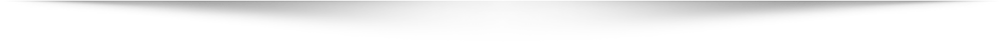 532cc012-shadow-top